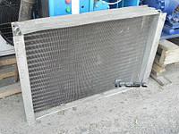 Секция конденсатора воздушного охлаждения 860х600х100