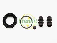 Ремкомплект тормозного суппорта заднего на Nissan Primastar 06->2014 (41mm,TRW)  —  Frenkit (Испания) - 241004