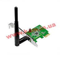 PCE-N10 Wireless PCI-E card (PCE-N10)
