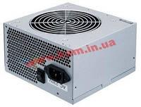 Блок питания Chieftec GPA-500S8 (GPA-500S8)