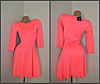 Платье Exclusive collection