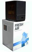 Ионизатор и очиститель воздуха New FreshAir Surround, Vollara.