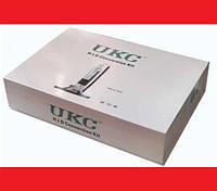 Ксенон UKC H1 HID 6000К (XENON), фото 1