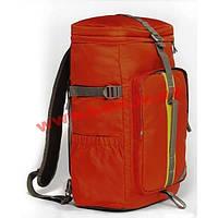 """Рюкзак для ноутбука Targus TSB84508EU Seoul 15.6"""" (TSB84508EU)"""