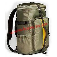 """Рюкзак для ноутбука Targus TSB84506EU Seoul 15.6"""" (TSB84506EU)"""