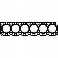 Прокладка головки блока цилиндров DEUT  2013 L6 4V - I OEM