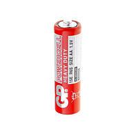 Батарейка GP Powercell AA / R6 (1шт.)