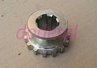 Муфта соеденительная привода НШ-32  36-1022042 ЮМЗ