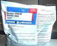 Косайд 10 кг (Италия)