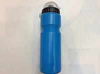 Бутылка спортивная для воды 750 мл