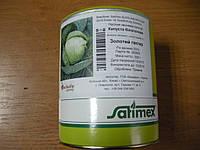Семена капусти Золотой Гектар 500 г, фото 1