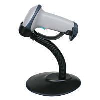 Сканер Zonerich ZQ-LS6000