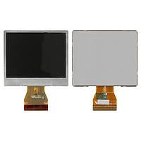 Дисплей (LCD) для цифрового фотоаппарата UFO DC9393, оригинал