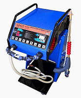 Аппарат для кузовных работ Споттер Kripton SPOT 4 new (220 В)