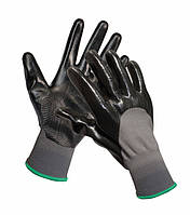 Перчатки вязаные «Fieldfare» мод. 0108007299xxx
