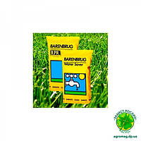 Газонная трава Barenbrug влагосохраняющая 5 кг