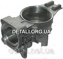 Корпус кривошипа отбойный молоток Makita HM1202C оригинал 318102-1