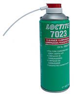LOCTITE ® SF 7023™очиститель карбюратора