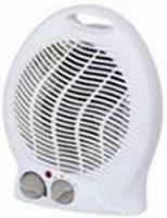 Тепловентилятор ELITE EL-04