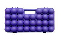 Лоток для 30 яиц пластиковый, контейнер для яиц, тара (упаковка) для яиц