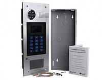 IP Вызывная панель BAS-IP AA-03 v3