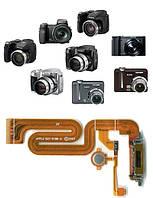 Шлейфы для цифровых фотоаппаратов и видеокамер