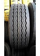 Грузовая шина 385/65R22,5 Doupro ST 932 (Прицепная)