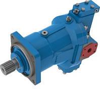 Гидромотор MBV10.4.112.501.002(Аксиально-поршневые моторы 303.3.112.501.002), фото 1