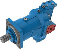 Гидромотор MBV10.4.112.901.002(Аксиально-поршневые моторы 303.3.112.901.002), фото 1