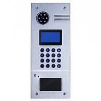 IP Вызывная панель BAS-IP AA-05 v3