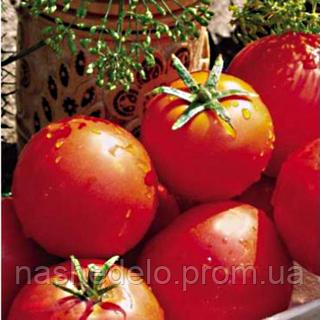 Семена томата Баллада 1 гр. Элитный ряд