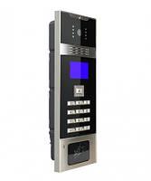 IP Вызывная панель BAS-IP AA-01 v.3