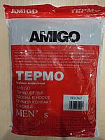 Мужской термокомплект AMIGO, VOVOBOY