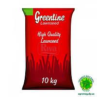 Газонная трава Greenline Декоративная 10кг