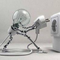 Автономное электропитание в квартире: изучаем важные особенности и технические характеристики