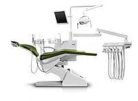 Стоматологическая установка SIGER U200