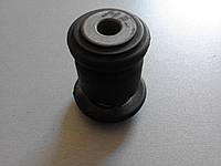 Сайлентблок переднего рычага передний (M11/ M12)Chery M11 / Чери M11 M11-2909050