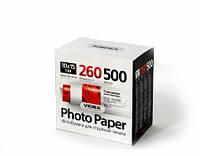 Фотобумага Videx глянцевая ( формат 10х15 см, плотность 260 г/м2 односторонняя глянцевая ) 500 листов