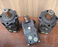 Гидромотор МГП 80, МГП 100, МГП 125