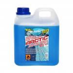 Bio Arctic-20 Жидкость в бачок омывателя 2л