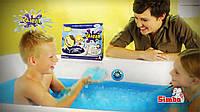 Желе для детской ванны Simba 5955362В