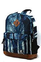 Цветной рюкзаки чемоданы в сыктывкаре