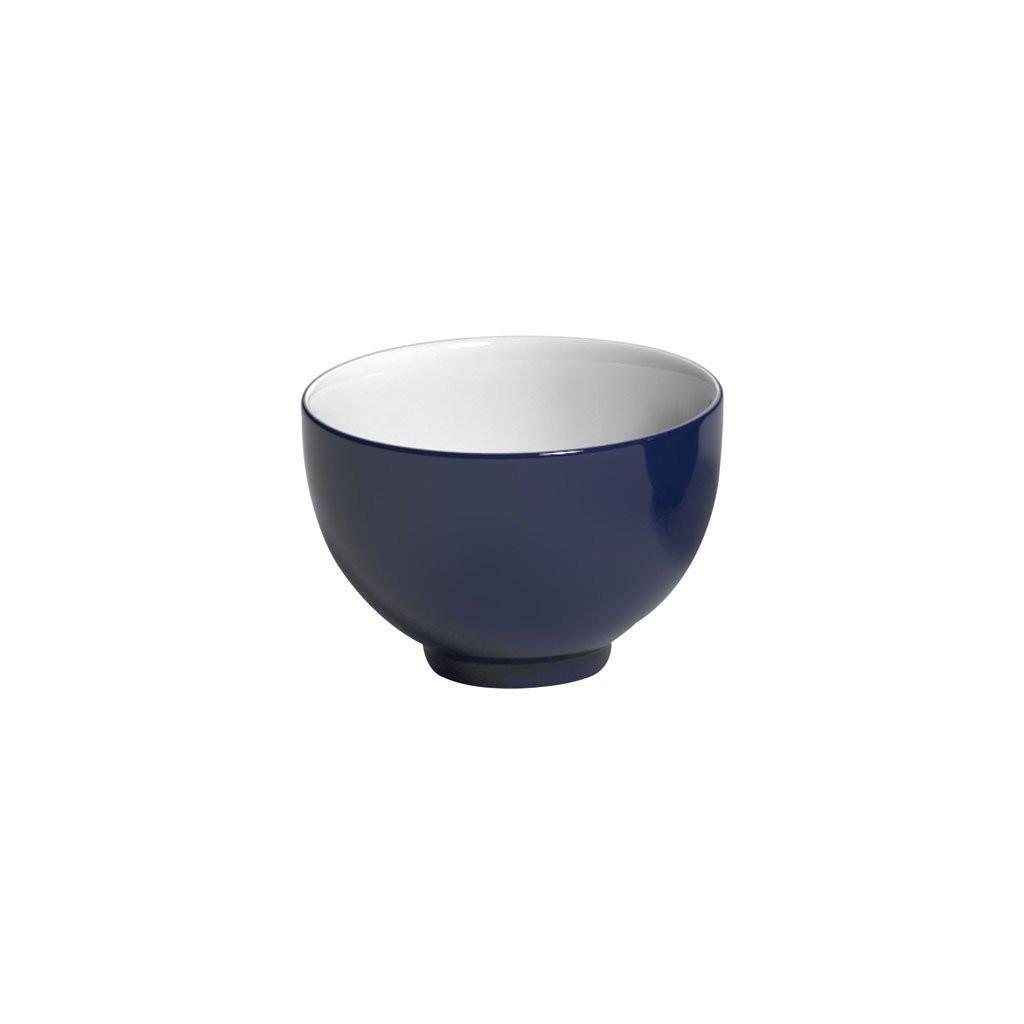 Чашка для східного чаю  Pro Tea 190ml Oriental Teacup  (Denim)