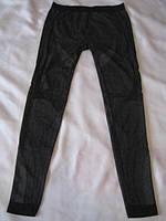 Спортивные компрессионные штаны ELLESSE (L) 50