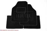 Mitsubishi Pajero Sport 08-