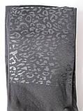 Женские лосины с абстрактным рисунком., фото 2