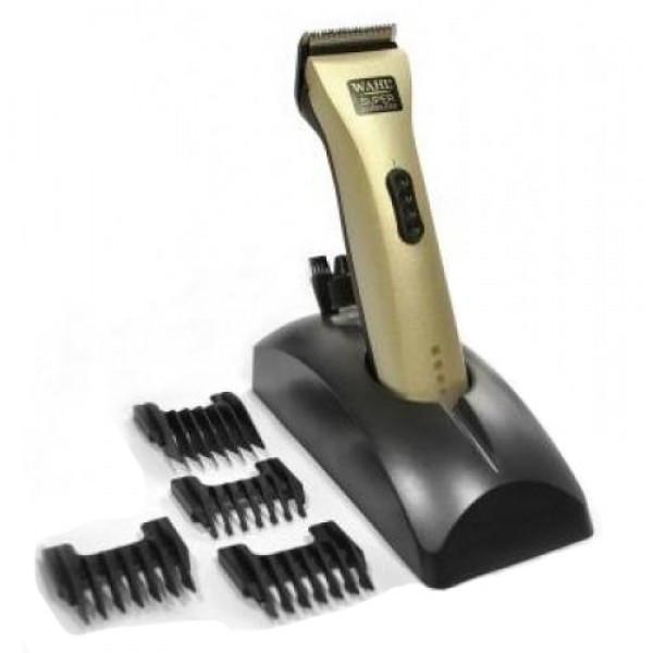 Машинка для стрижки волос Wahl Super Cordless 1872-0472