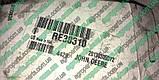 Датчик RE38310 трактор John Deere  SENSOR 38310, фото 9