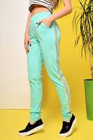 Спортивные брюки  22143