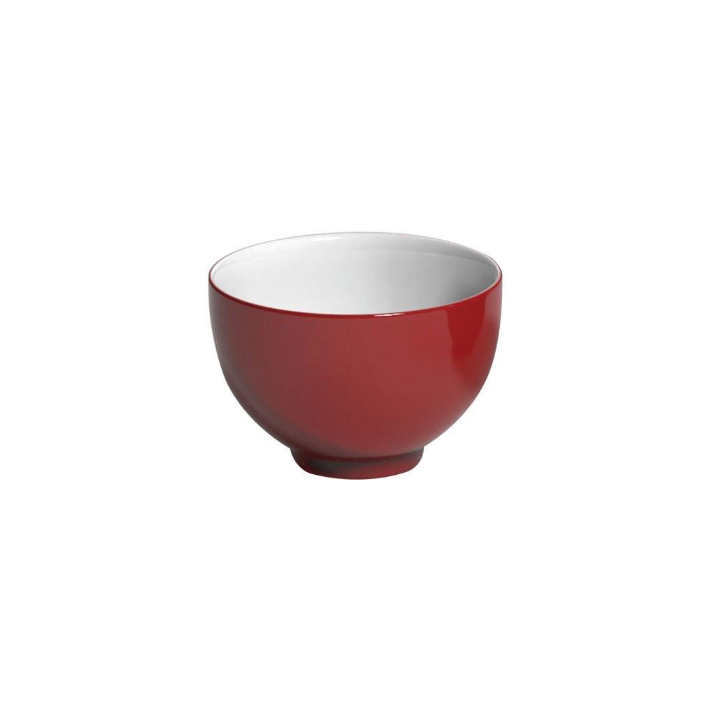 Чашка для східного чаю  Pro Tea 190ml Oriental Teacup  (Red)